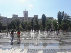 Suhoj-Fontan-Harkov-ploshhad-Svobody